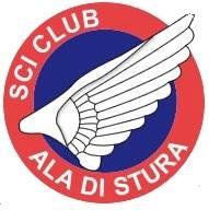 Ala Sci Club