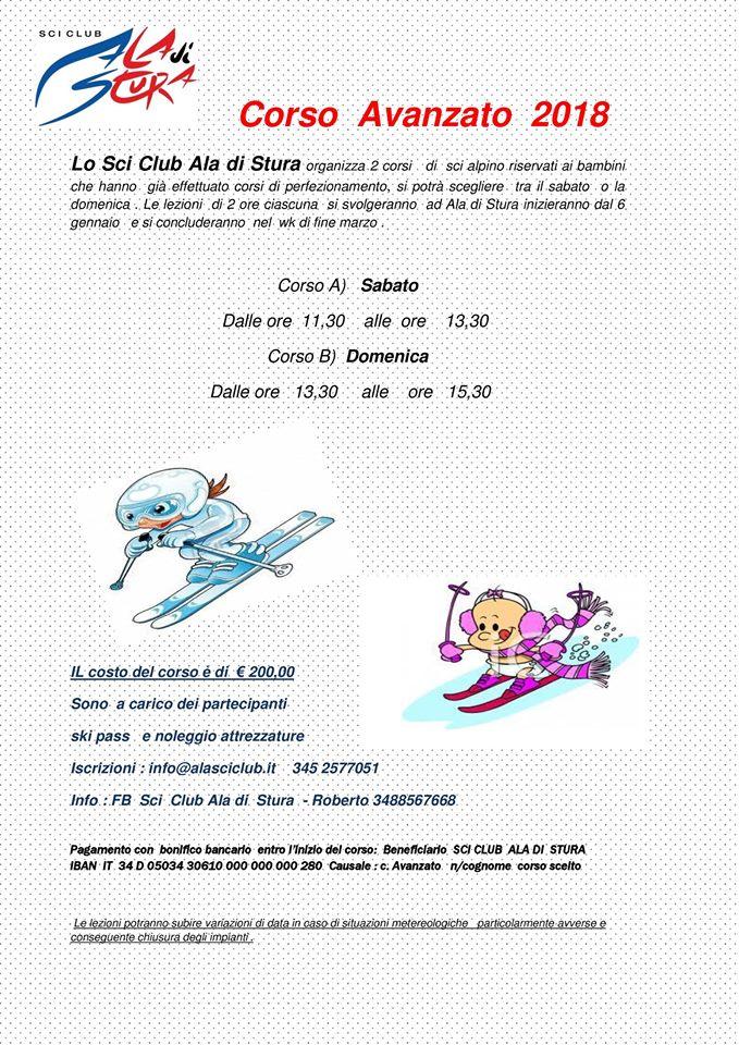 http://www.alasciclub.it/promozioni